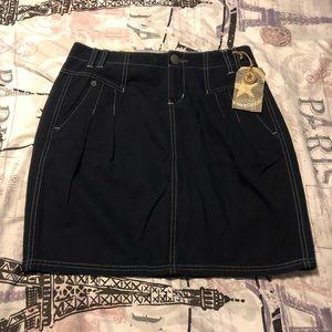 Converse Skirt Size 4